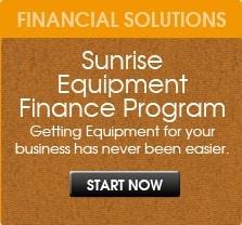 financial-callout
