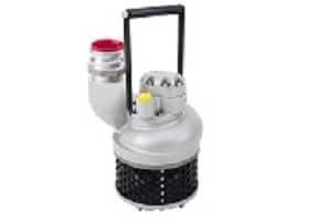 Greenlee H4665A 2 Inch Water Pump