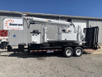 https://www.sunriseequipment.com/product/2011-altec-db37-backyard-digger/