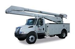 Bucket Truck 46-65